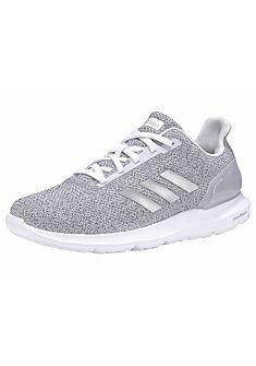 adidas Bežecké topánky »Cosmic 2 W«