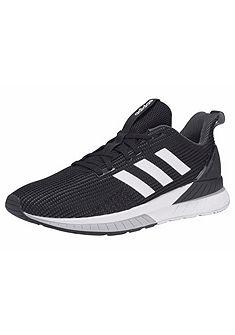 adidas Běžecké topánky »Questar TND M«