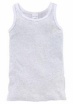 SCHIESSER Dívčí noční košile