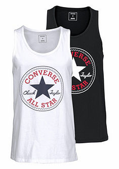 Converse Top »CONVERSE CHUCK PATCH TANK«