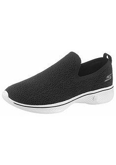 SKECHERS PERFORMANCE Nazouvací topánky »Go Walk 4-Gifted«