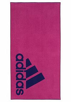 Osuška adidas Performance