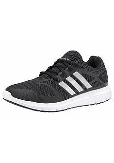 adidas Bežecké topánky »Energy Cloud V«