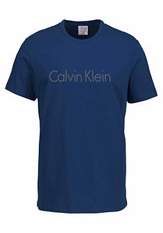 Calvin Klein Tričko Crew Neck »Comfort Cotton«