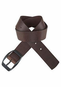 G-Star RAW Kožený pásek