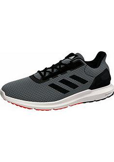 adidas Běžecké topánky »COSMIC 2«