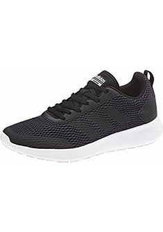 adidas Běžecké topánky »ELEMENT RACE«