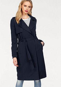 Vero Moda Přechodný kabát »EXPORT«