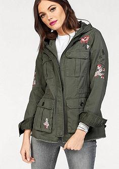Only Přechodný kabát »NEW BECCA«