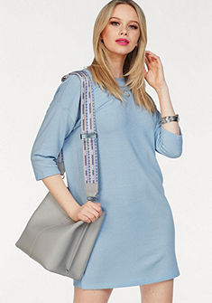 Vero Moda Pletené šaty »GABI«