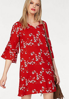 Vero Moda Vzorované šaty »LALA«