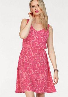 Only Letní šaty »NOVA«