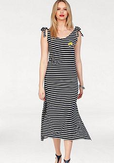 ZABAIONE Letní šaty »LILLI«