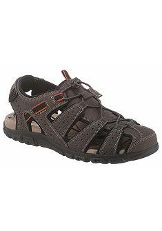 Geox Sandále »Garrick«