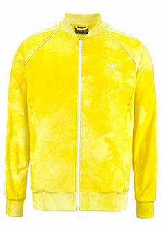 adidas Originals Sportovní bunda »HU HOLI SSTR TT«