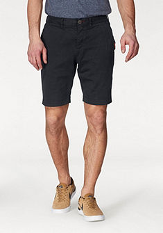 Superdry Bermudy »INTERNATIONAL CHINO SHORT«