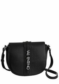 Valentino handbags Taška cez rameno »SEA«
