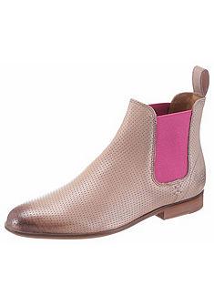 Melvin & Hamilton Chelsea obuv »Susan 10«