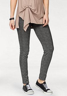 Boysen's Legínové nohavice