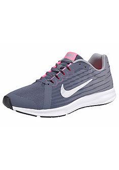 Nike Běžecké boty »Downshifter 8 (GS)«