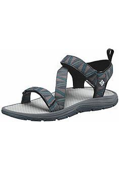 Columbia Turistické sandále »Wave Train™«