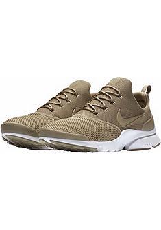 Nike Sportswear sneaker »Presto Fly«