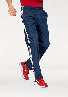 adidas Performance Sportovní kalhoty »ESSENTIALS 3 STRIPES WOVEN PANT«