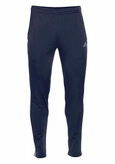adidas Performance Športové nohavice »MEN PES PANT«