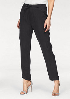 soyaconcept Turecké kalhoty »Silver 7-B«