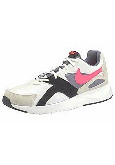 Nike Sportswear sneaker gumis talppal »Pantheos«