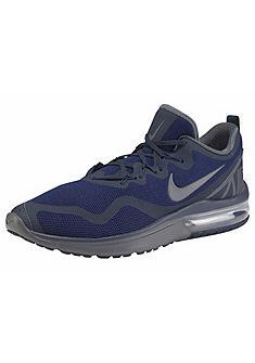 Nike futócipő »Air Max Fury«