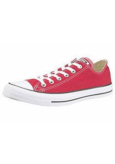 Converse sneaker »Chuck Taylor Ox Days Ahead«