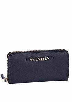 Valentino handbags Peněženka »blu SEA«