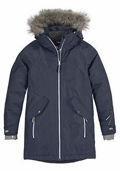 Exes Sportovní přechodný kabát
