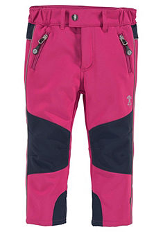 B'Rep Softshell kalhoty