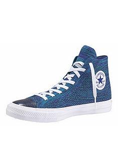 Converse sneaker »Chuck Taylor All Star x Nike Flyknit Hi«