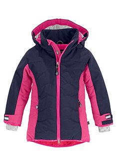 B'Rep Softshell kabát