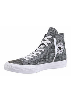 Converse Tenisky »Chuck Taylor All Star x Nike Flyknit Hi Unisex«