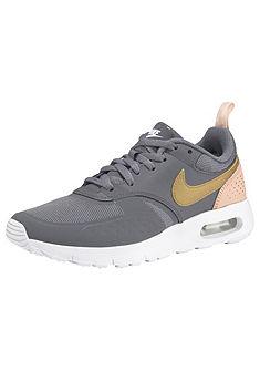 Nike Sportswear Tenisky »Air Max Vision (gs)«
