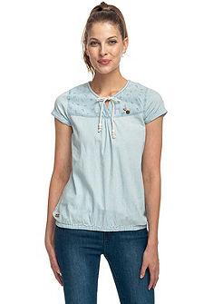 Ragwear Blúzkové tričko »Bethany A«
