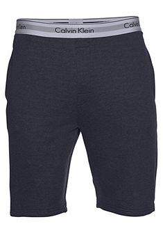 Calvin Klein Krátke nohavice