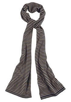 Esprit Pletený šál