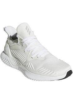 adidas Performance Běžecké topánky »Alphabounce Beyond«
