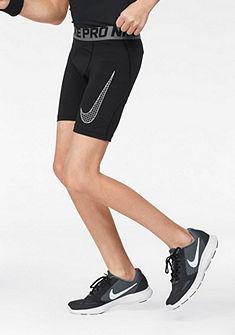 Nike Športové šortky »NIKE PRO SHORT«