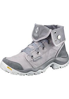 Columbia Turistické topánky »Wmns Camden™«