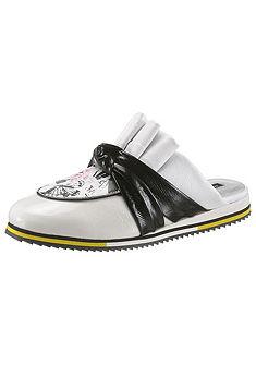 NOCLAIM Pantofle