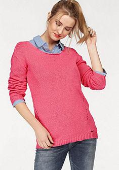LTB Pletený pulóver »PAZOTO«
