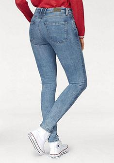 Pepe Jeans Rifle strihu Skinny »REGENT«