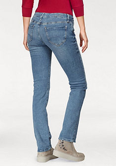 Mavi Jeans Rifle strihu Straight »OLIVIA«
