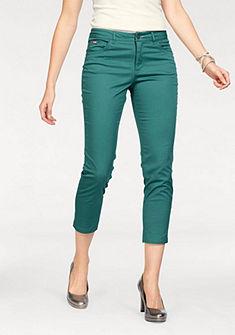 7/8 kalhoty »Monroe«